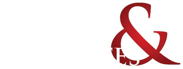 Pizza et Aromates - Camion de pizzas dans le Trièves